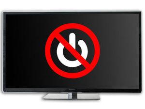 tv-no-power.jpg