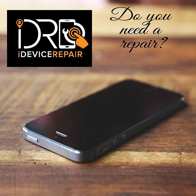 What can we repair for you? TV? Smartphone? Game Console? Camera? We can repair all those and more! . . . . #tvrepairorlando #entrepreneur #marketing #electronicsrepairorlando #onsiterepairorlando #inhomerepair #ucf #ucf19 #ucf18 #ucf20 #igers #chargeonknights  #iphonerepairorlando #mobileiphonerepair #orlandotech #orlandotechrepair #onsiteiphonerepair #onsitetvrepair #inhomerepairorlando #publicspeaker #networking #businessman #idevicerepair #business #branding #orlando #rollinscollege #repair #iphonerepair #consolerepair