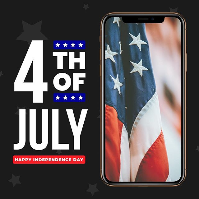 Happy 4th of July from our company to you! 🇺🇸 . . . . #tvrepairorlando #entrepreneur #marketing #electronicsrepairorlando #onsiterepairorlando #inhomerepair #ucf #ucf19 #ucf18 #ucf20 #igers #chargeonknights  #iphonerepairorlando #mobileiphonerepair #orlandotech #orlandotechrepair #onsiteiphonerepair #onsitetvrepair #inhomerepairorlando #publicspeaker #networking #businessman #idevicerepair #business #branding #orlando #rollinscollege #repair #iphonerepair #consolerepair