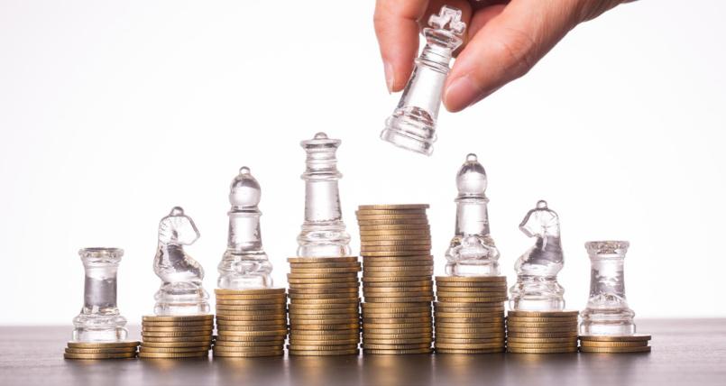 money-chess.jpg