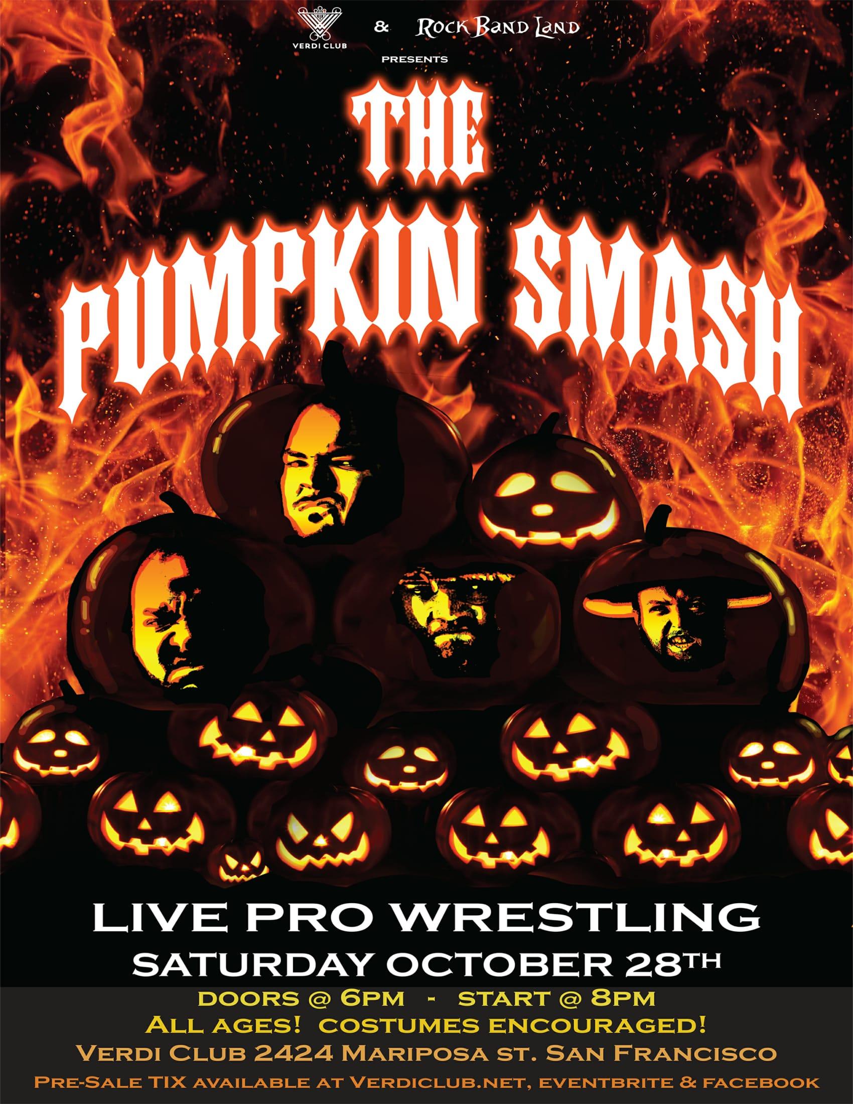 Pumpkin Smash 8 x 11-1.jpg