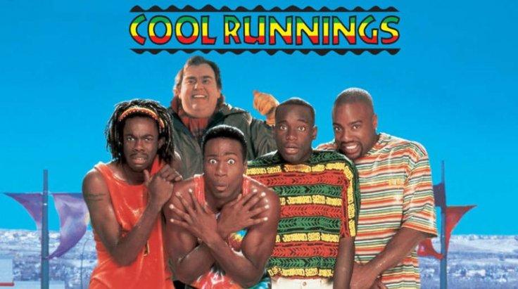 cool-runnings-film-poster.jpg