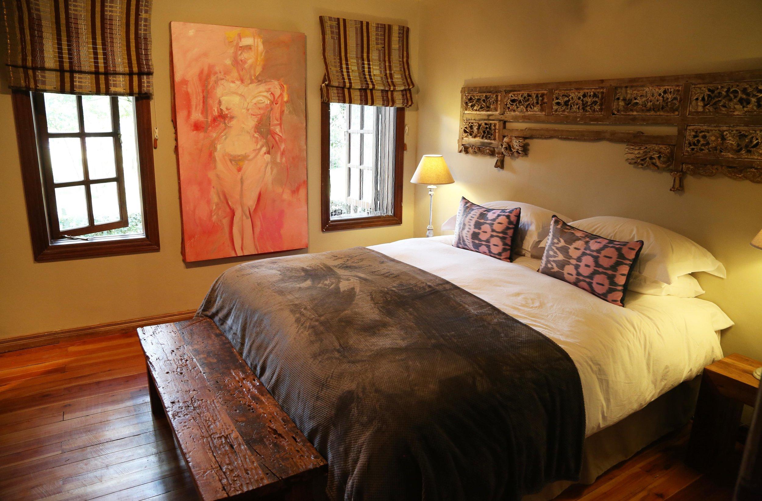 Main House bedroom 2a.JPG