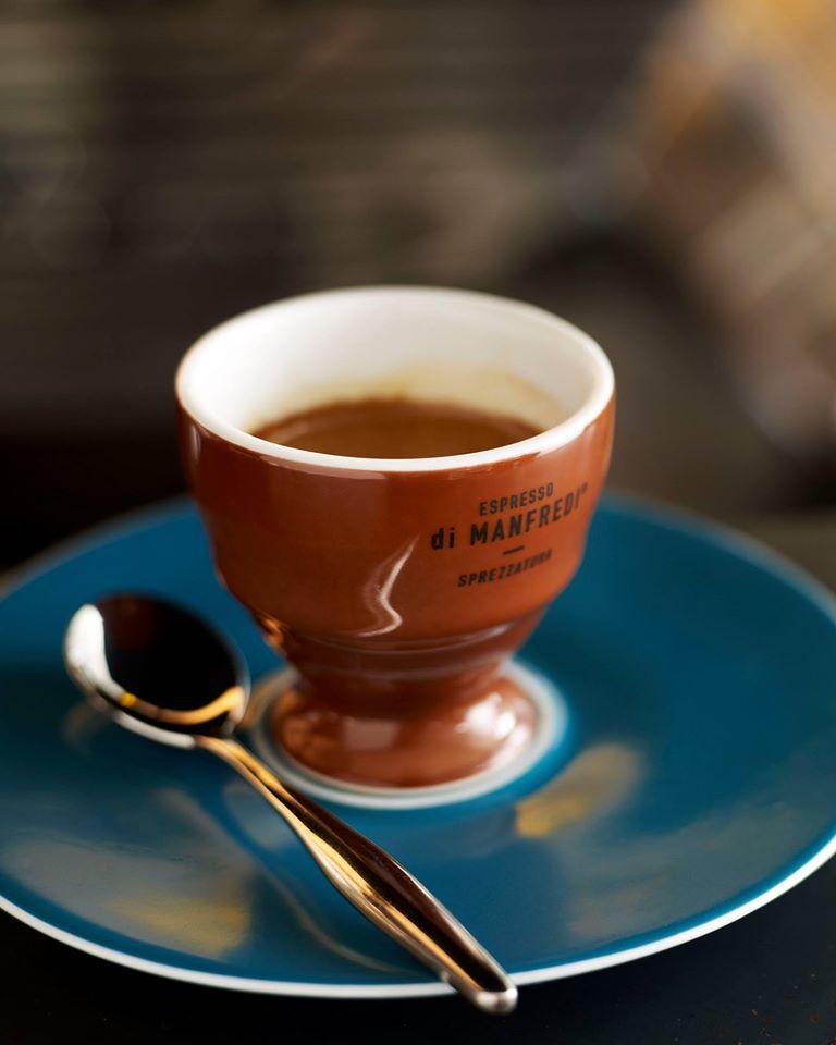 coffee shop cafe ballarat