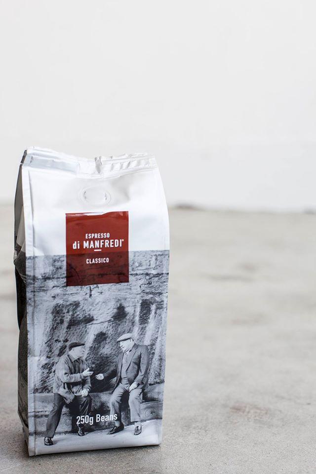 best coffee ballarat