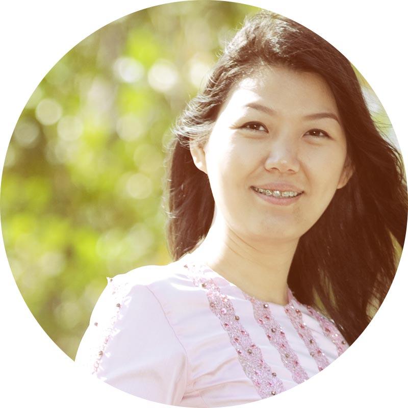 myanmese-female-1.jpg