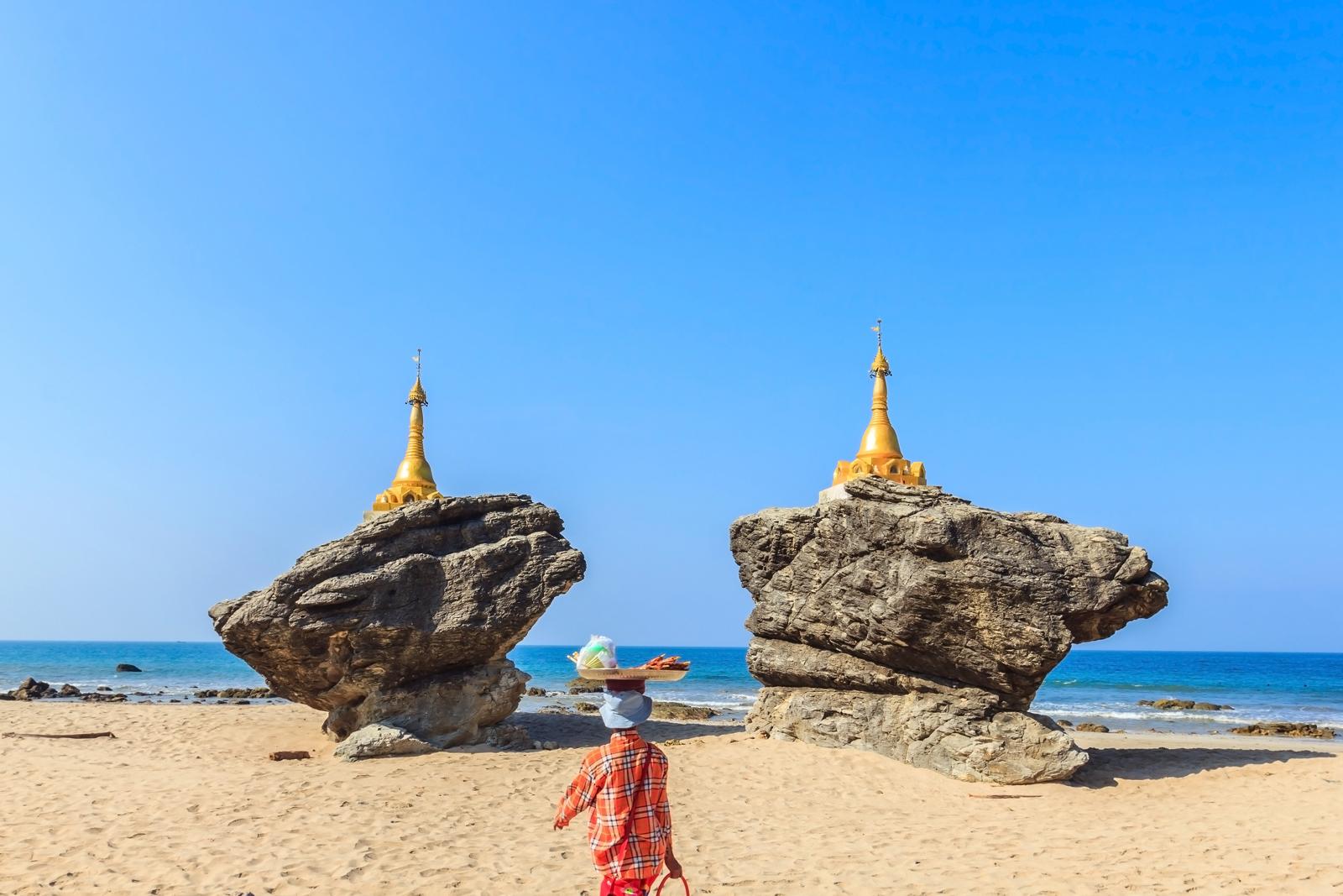 ngwe-saung-beach-myanmar-car-rental-10.jpg