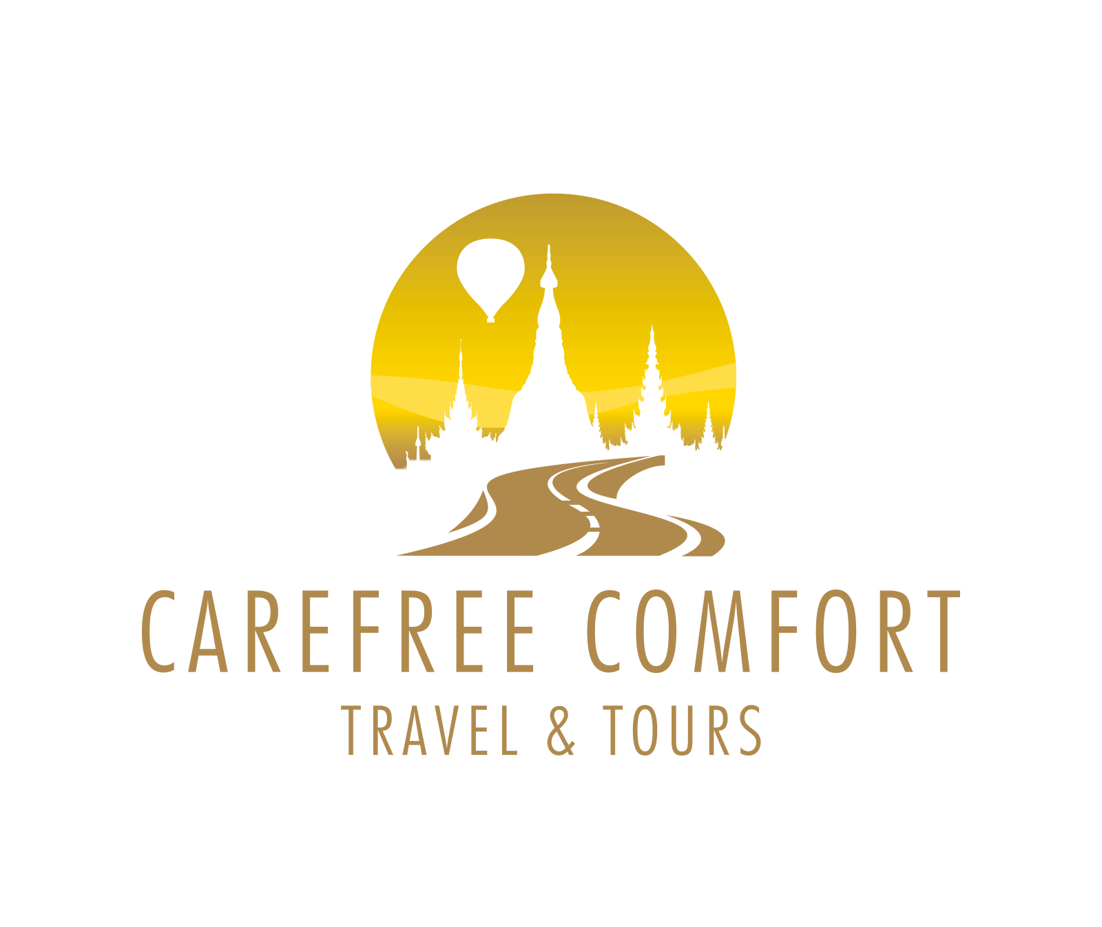 carefree-comfort-logo-coloured.png