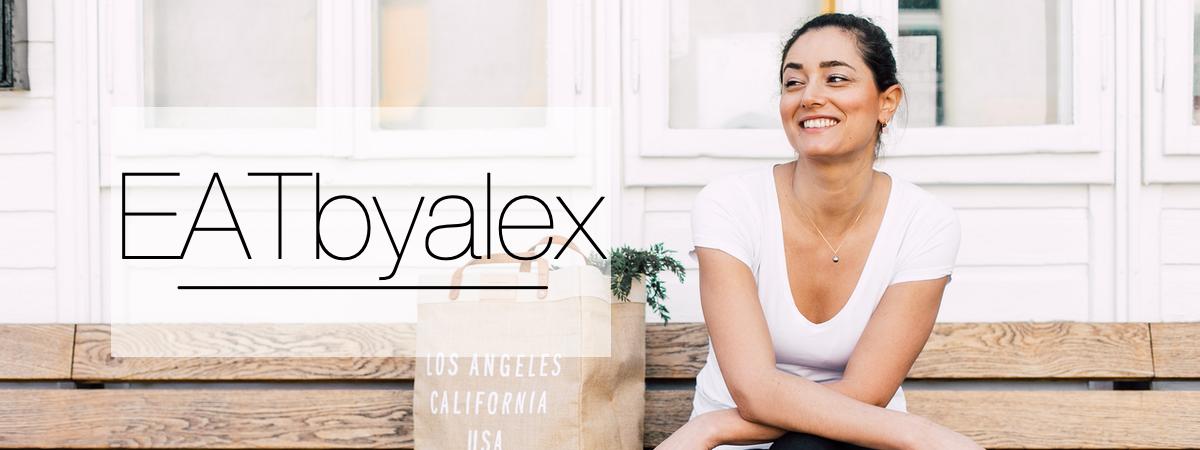EATbyalex logo v2.png