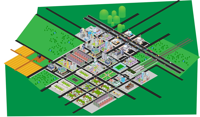 City-Electronics.png