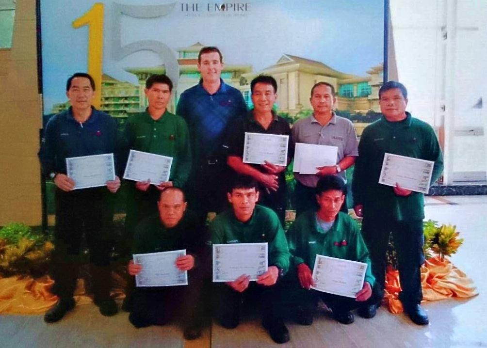 Awards_Brunei.JPG