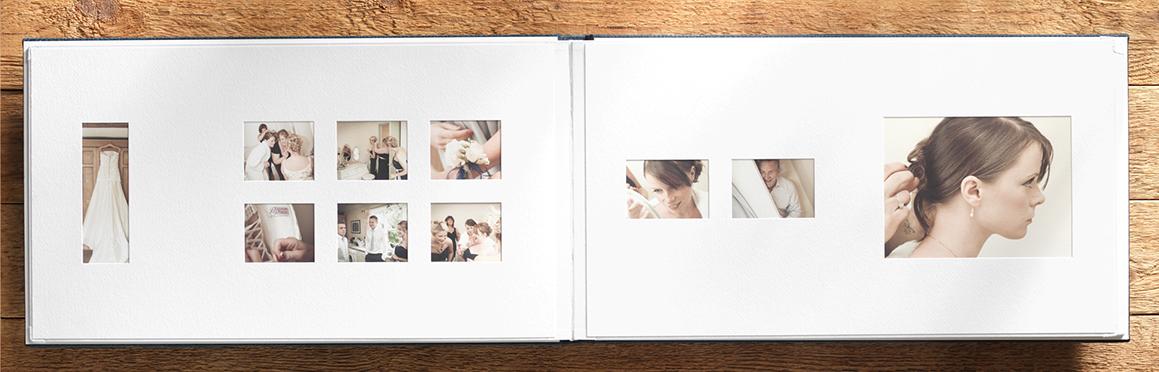 Album 3.jpg