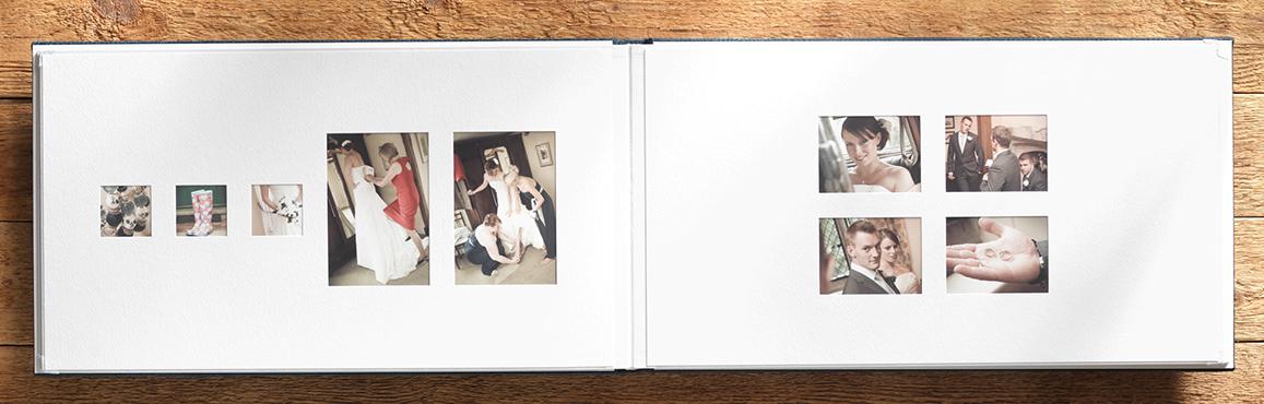 Album 4.jpg
