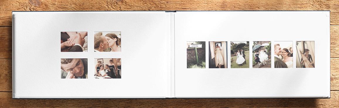 Album 5.jpg