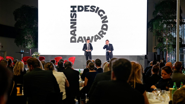 DDA_Award_02.png