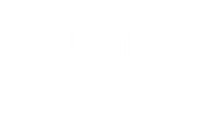 PBL-icon-white small.png