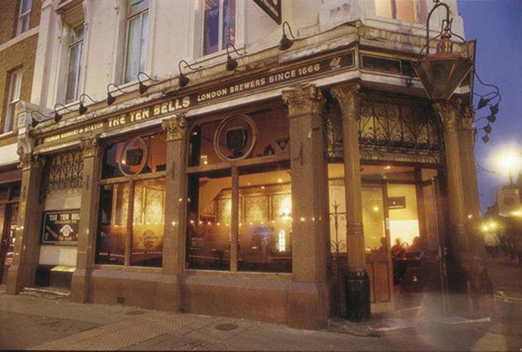 Ten-Bells-pub.jpg