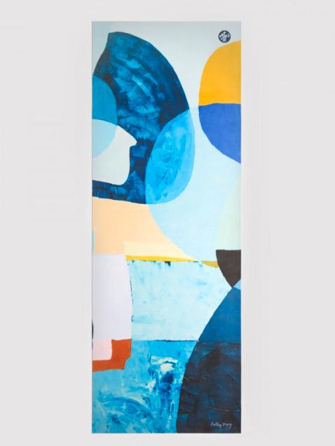 Manduka Yoga Mat  - £80