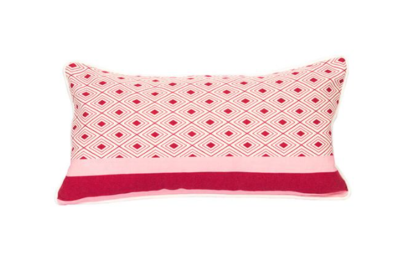Savane Indio Pillow  - £35
