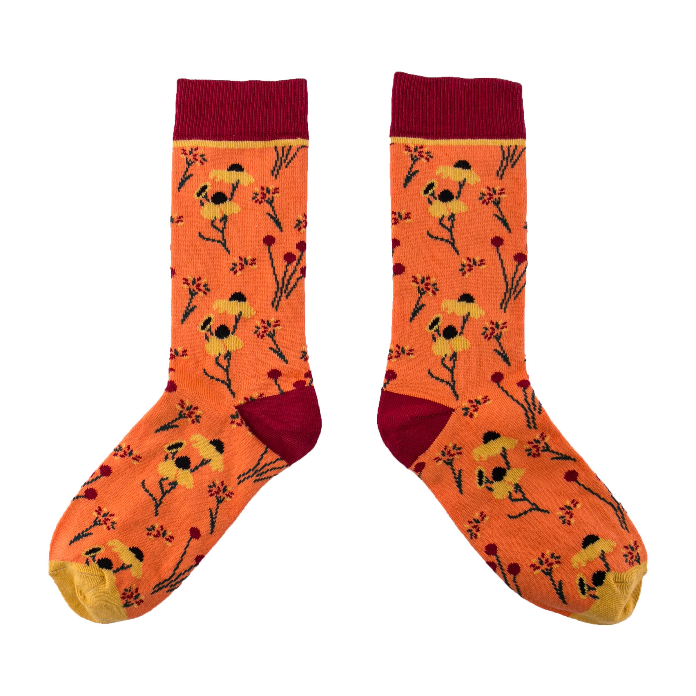MAiK Autumn Botanic Socks £15.jpg