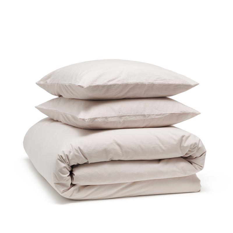 bedfolk-bedding-relaxed-rose-duvet-set_800x.jpg