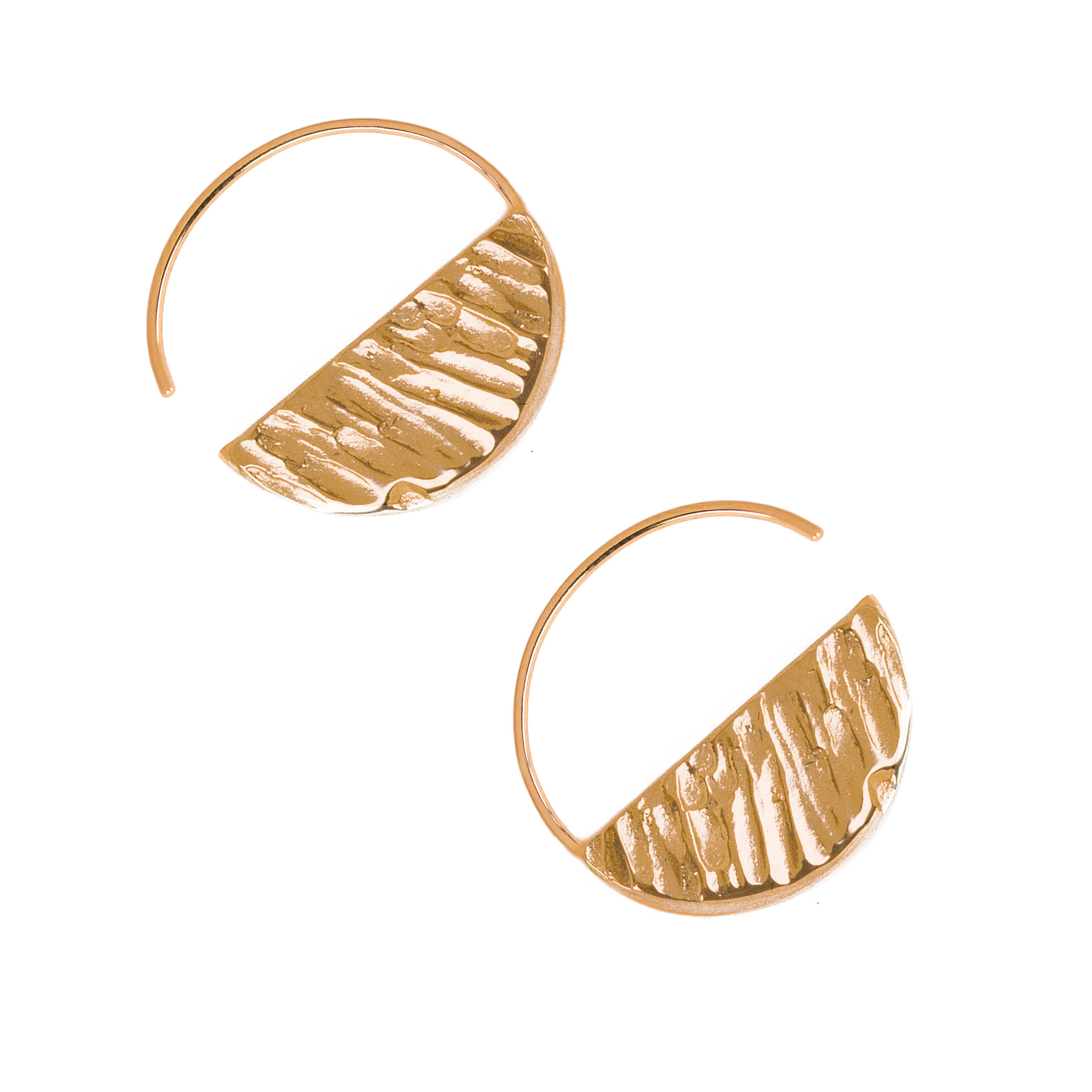 Meteorite-Disc-Hoops-Gold-1.jpg