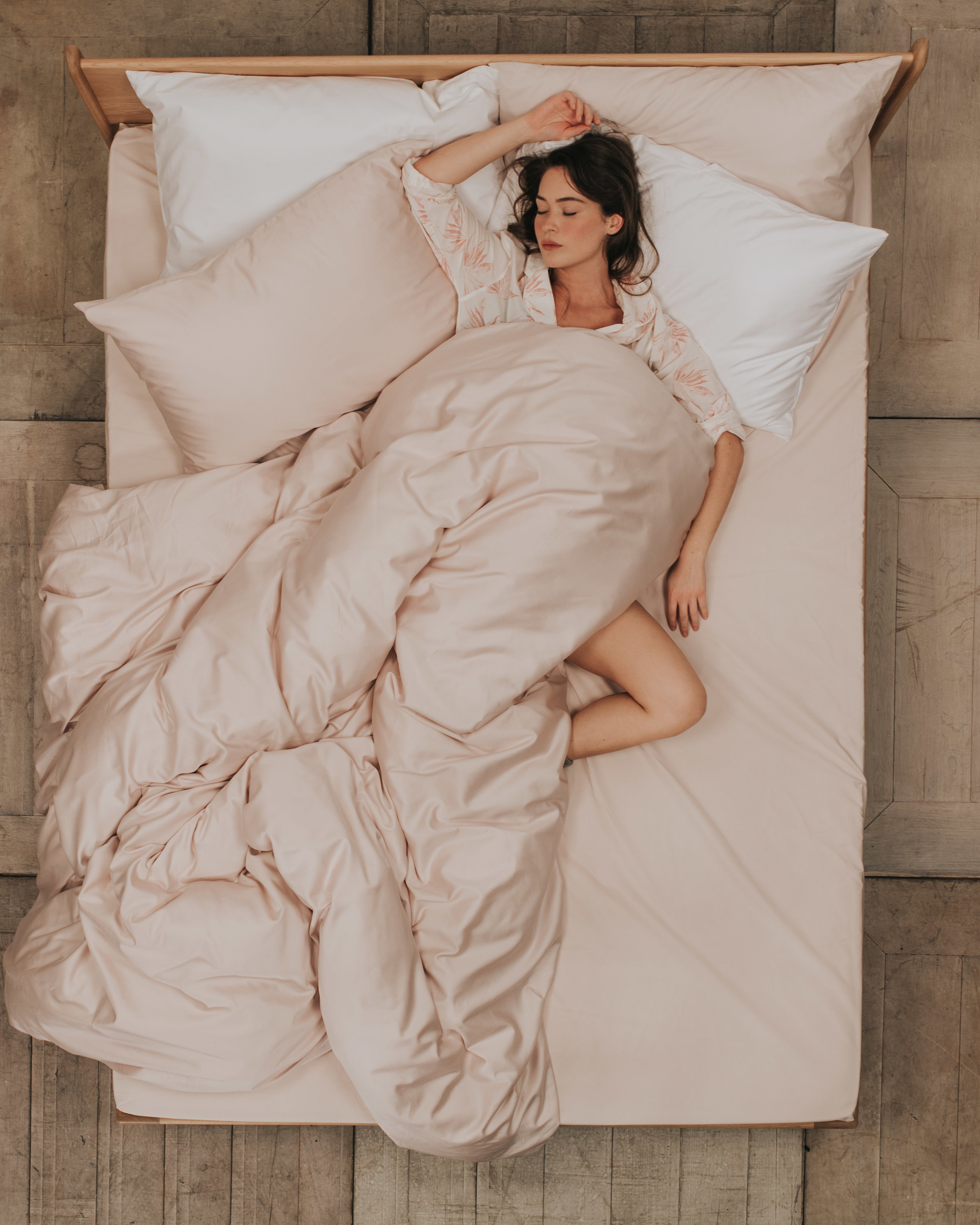 bedfolk-luxe-bedding.jpg