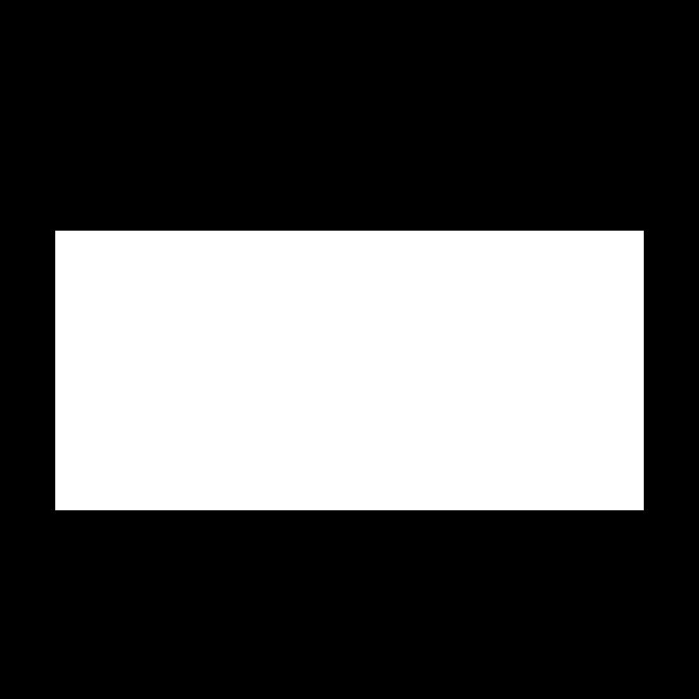 Matthew Calvin logo resized .png