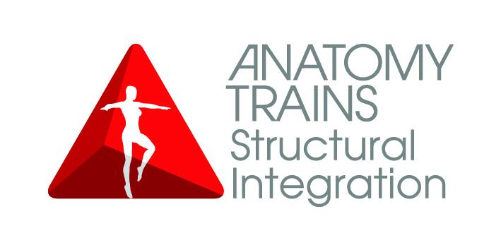 ATSI_Logo_cmyk copy.jpg