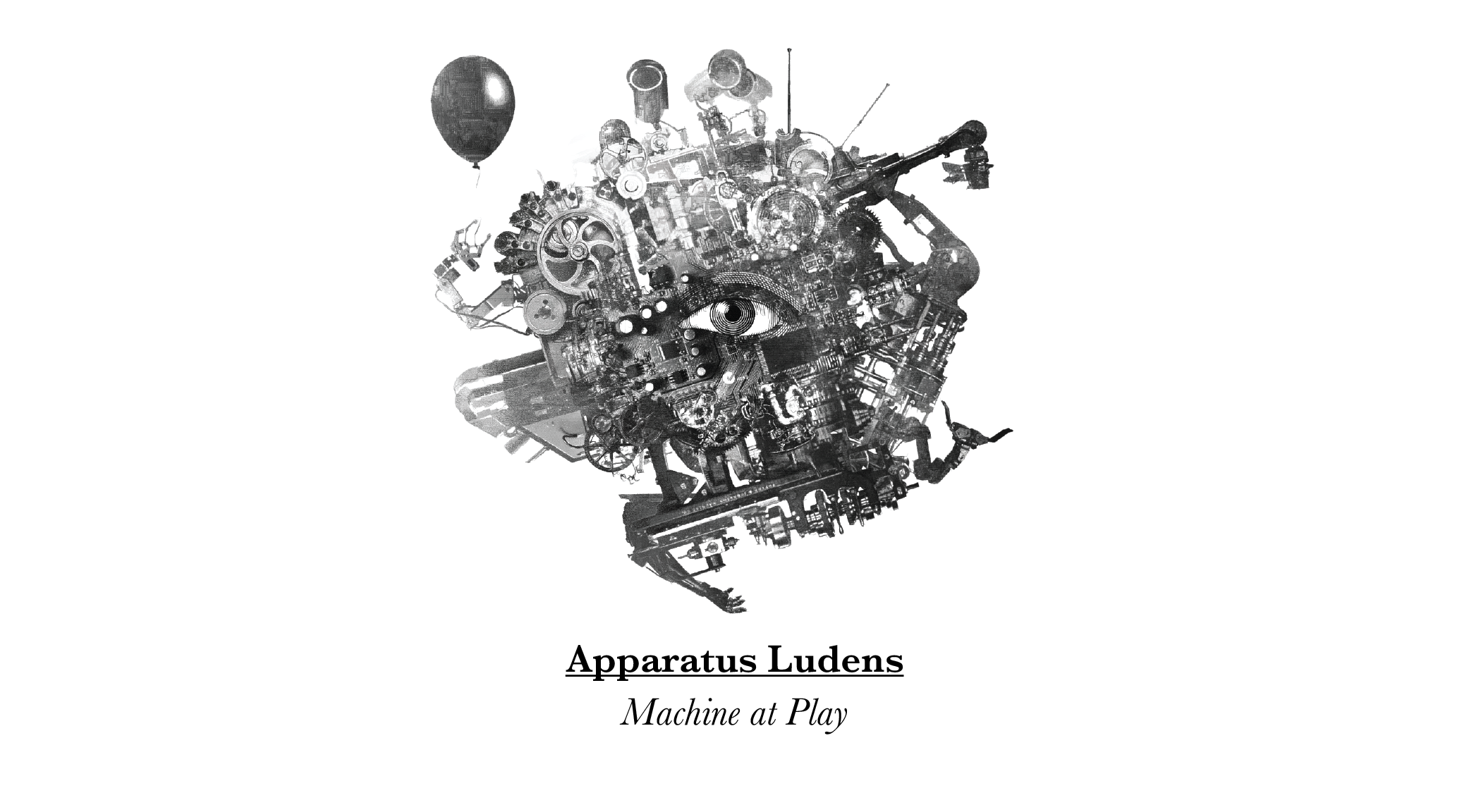 ApparatusLudens-01.png