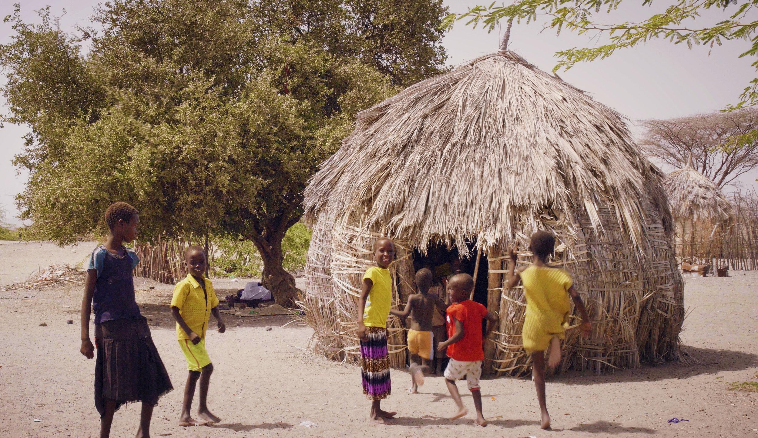 Turkana-9.MOV.23_36_19_02.Still002.jpg