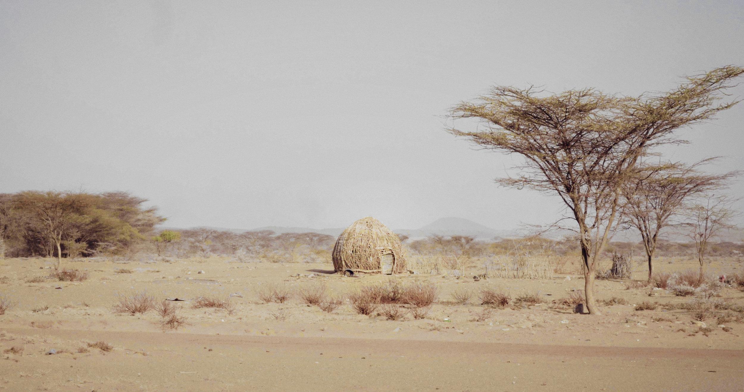 Turkana-14.MOV.Still001.jpg