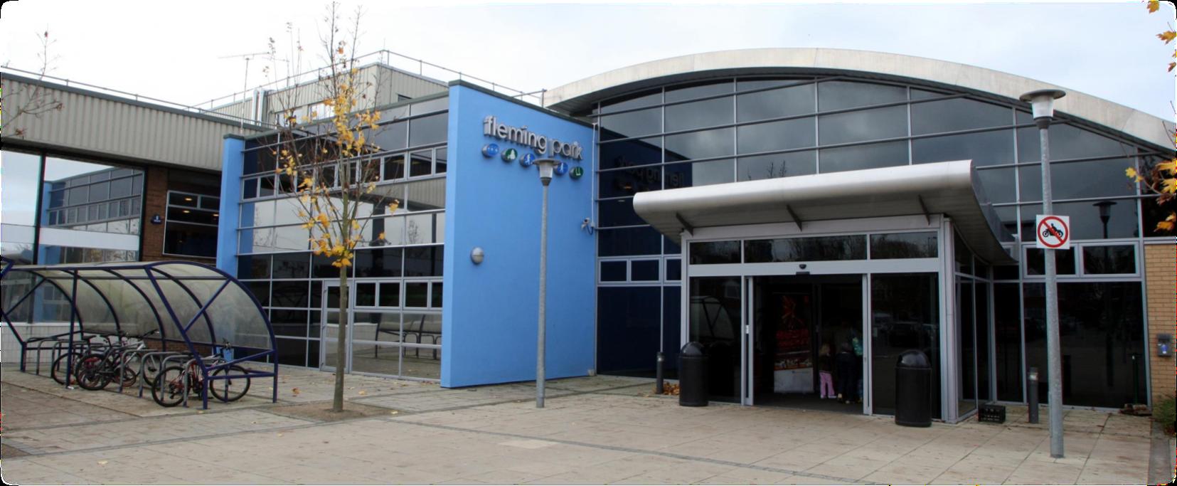 Fleming Park Leisure Centre2.jpg