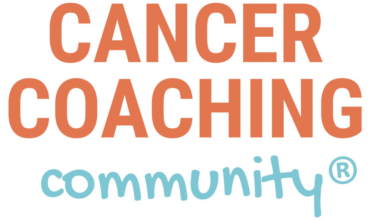 CCC Logo 2019.png