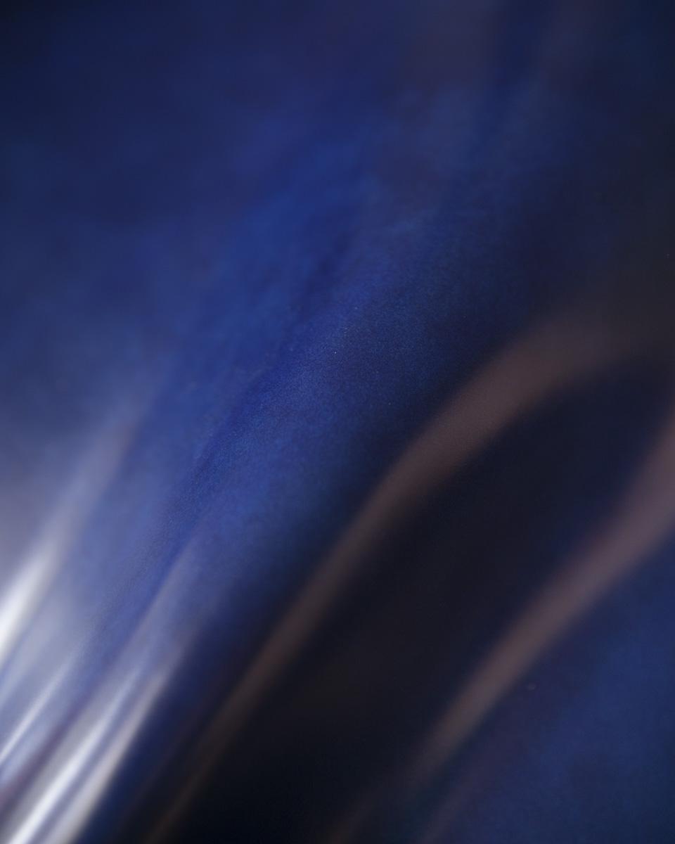 blue Ogawa