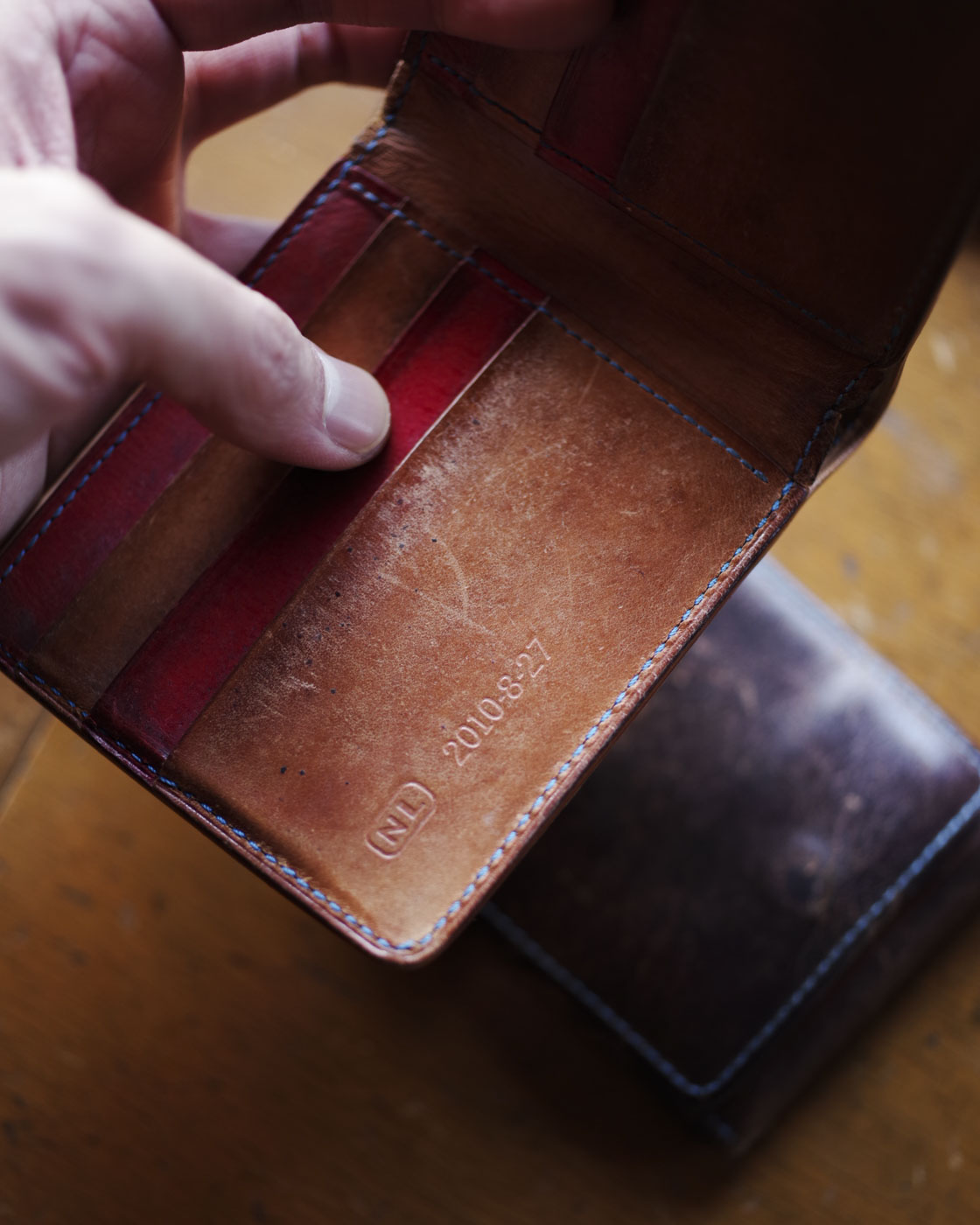 Niwa-Leathers-wallet.jpg