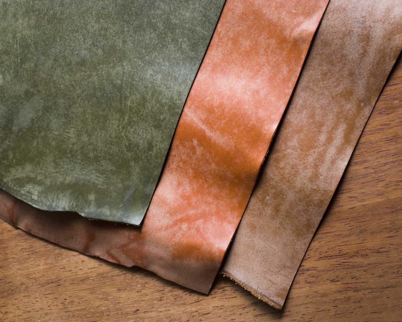 Battriano-leather-texture.jpg