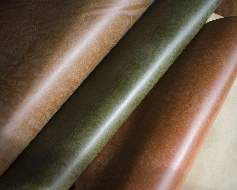 Battriano-leather.jpg