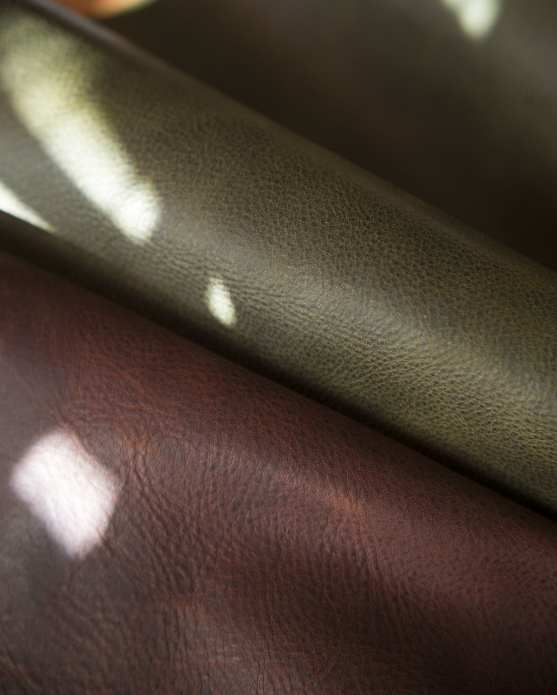 Arnia-leather.jpg