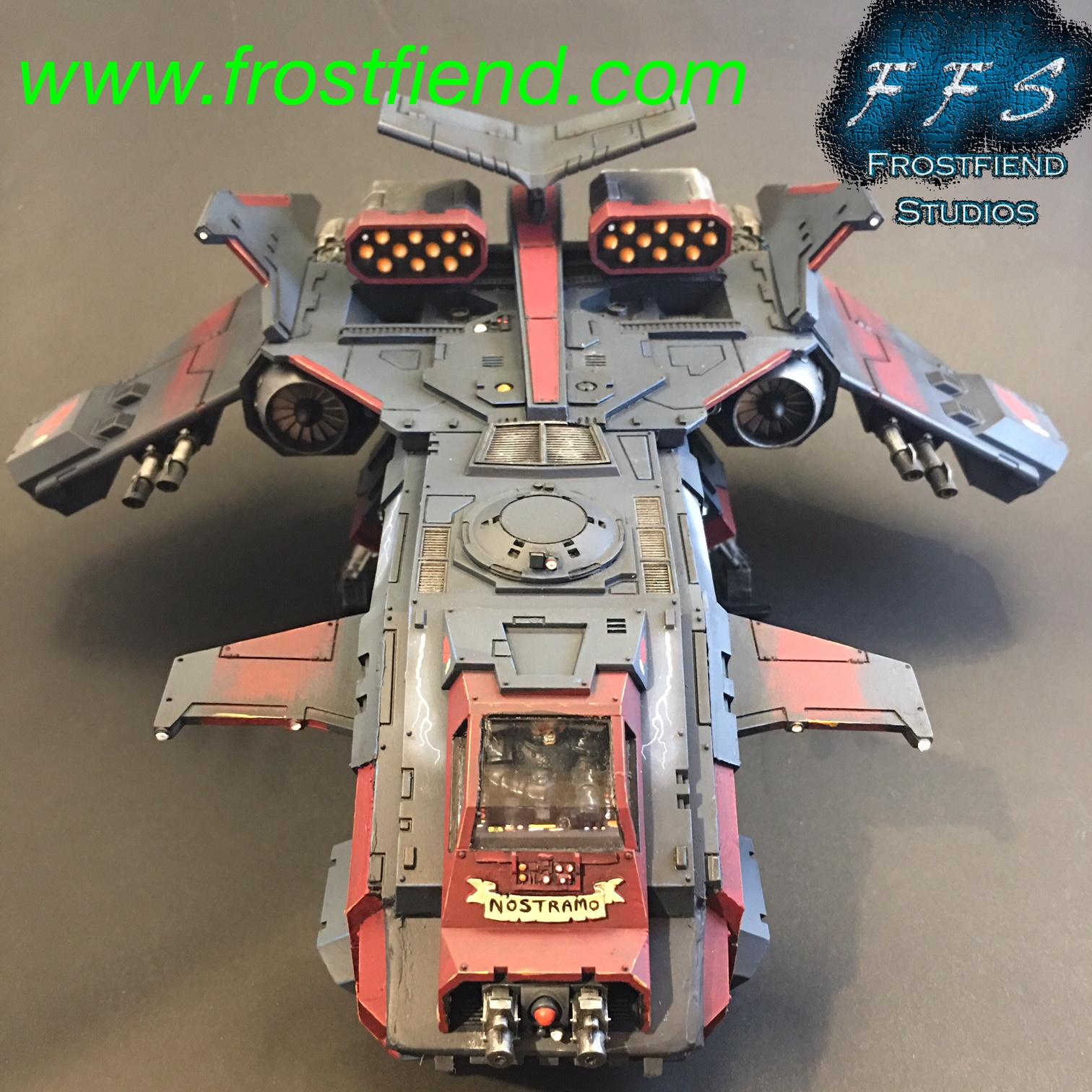 Storm Eagle complete 2.jpg