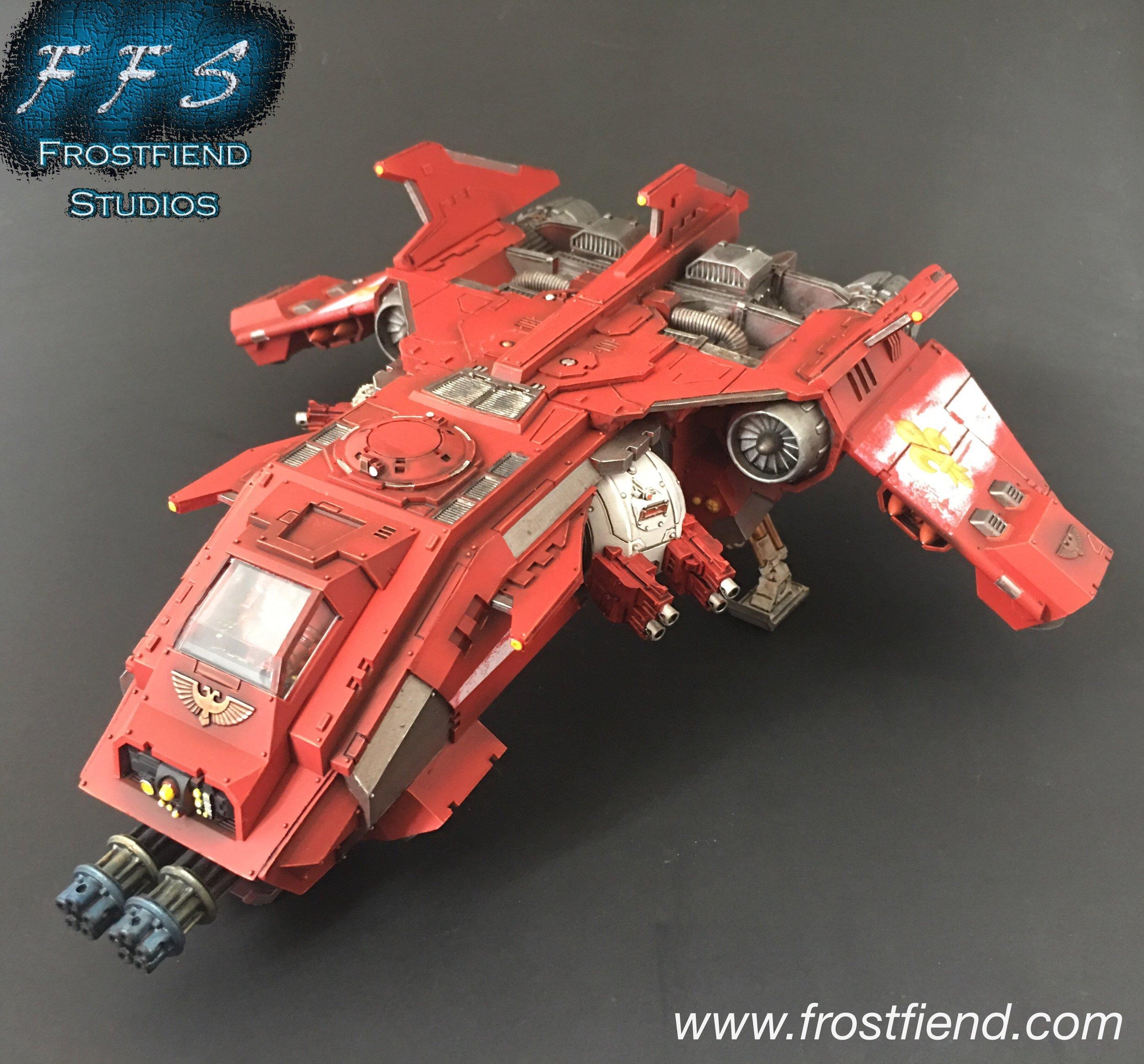 Fire raptor 6.jpg