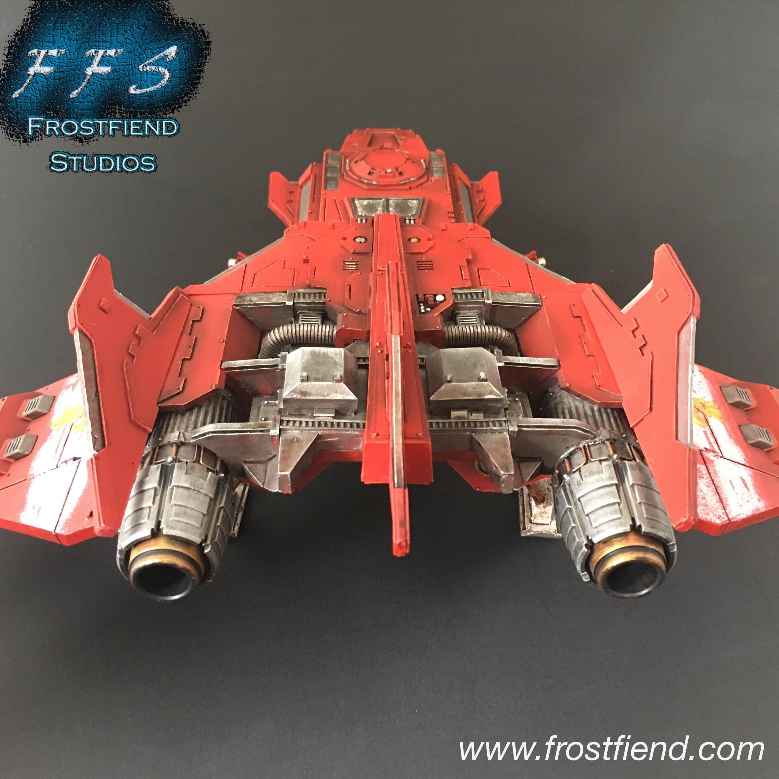 Fire raptor 8.jpg