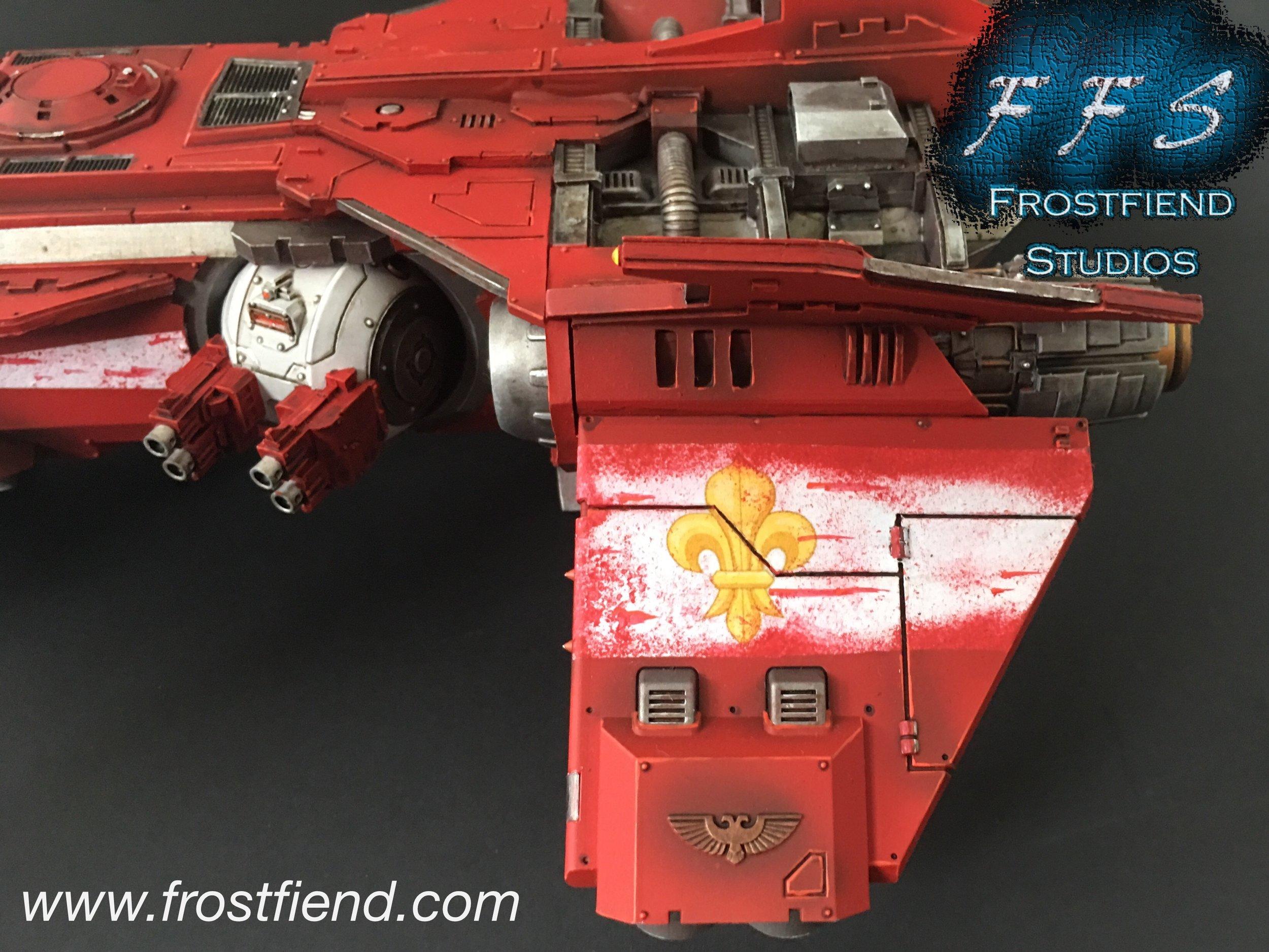 Fire raptor 9.jpg