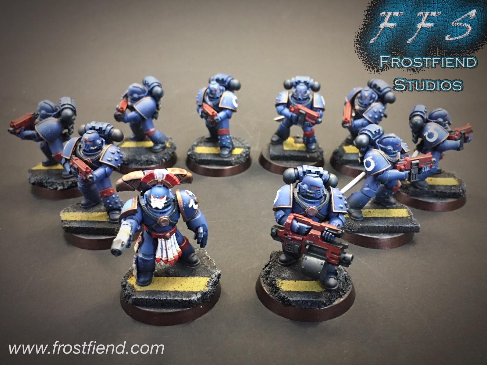 Ultra Marines Squad 1.jpg
