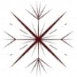 Krystall2.jpg