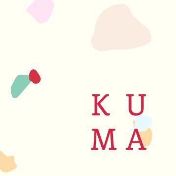 Kuma : Summer Feature Menu