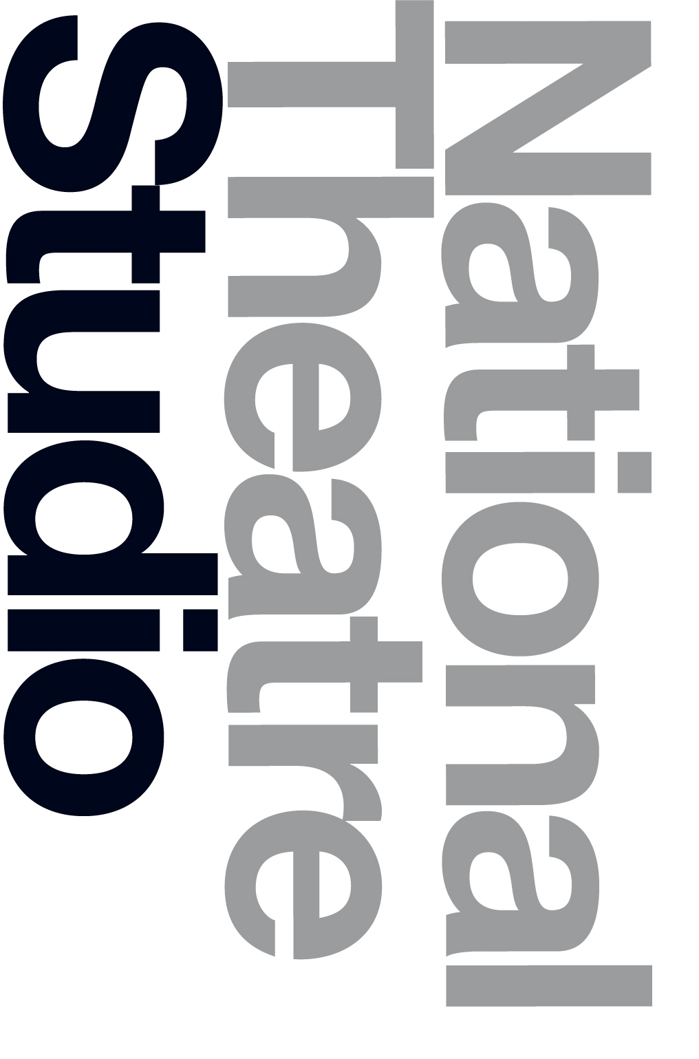 Studio-logo-vertical_May-2010.jpg