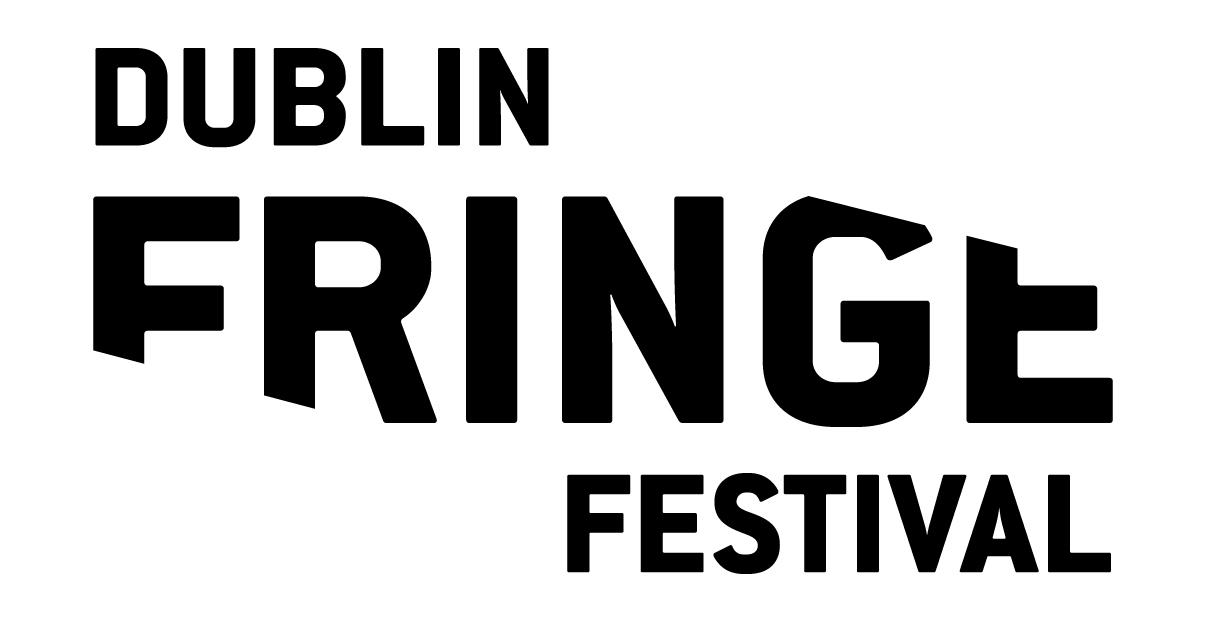 Dublin Fringe Logo.jpg