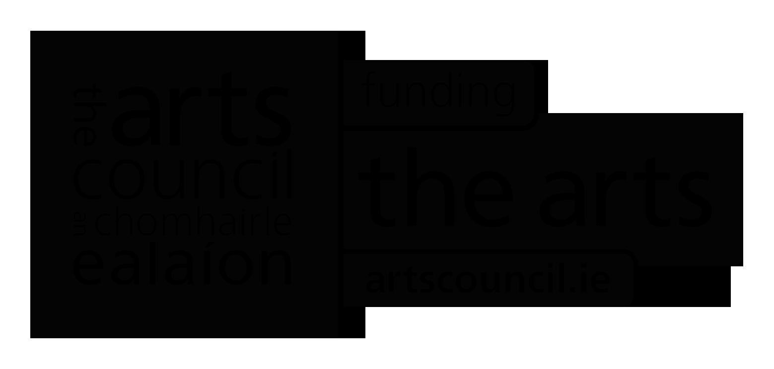 Arts Council Ireland Logo.png