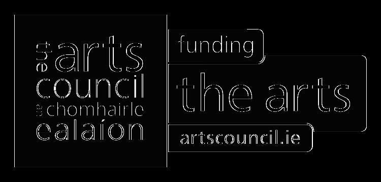 Arts+Council+Ireland+Logo.png